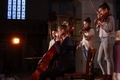 MusikvideoKircheBTS-59