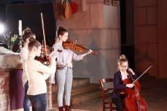 MusikvideoKircheBTS-62