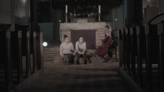 MusikvideoKircheBTS-64