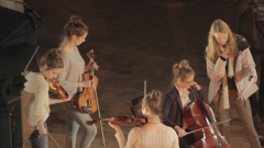 MusikvideoKircheBTS-73