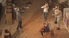 MusikvideoKircheBTS-74