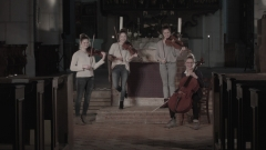 MusikvideoKircheBTS-76