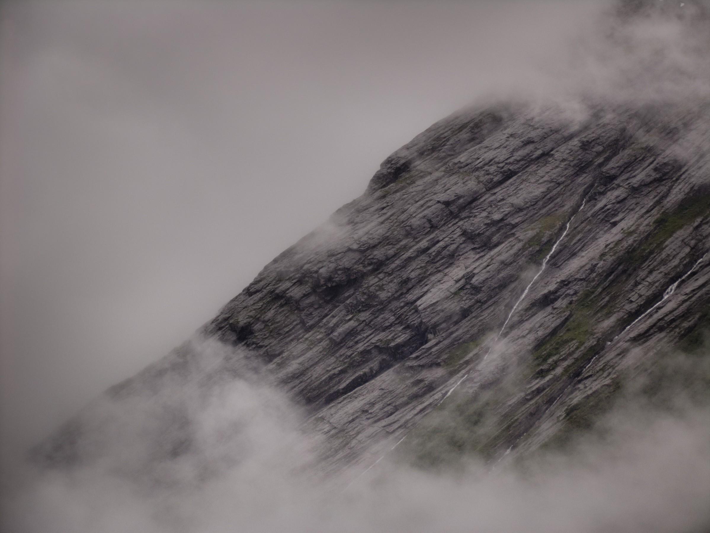 Norwegen_2016_01