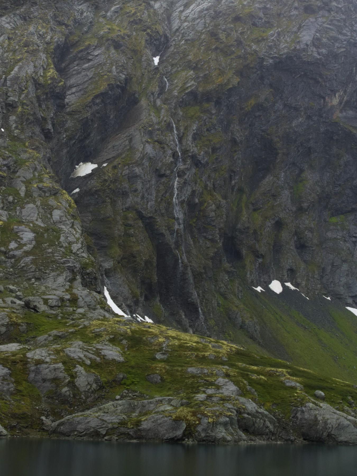 Norwegen_2016_41