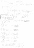 Berechnung der Decksbreiten