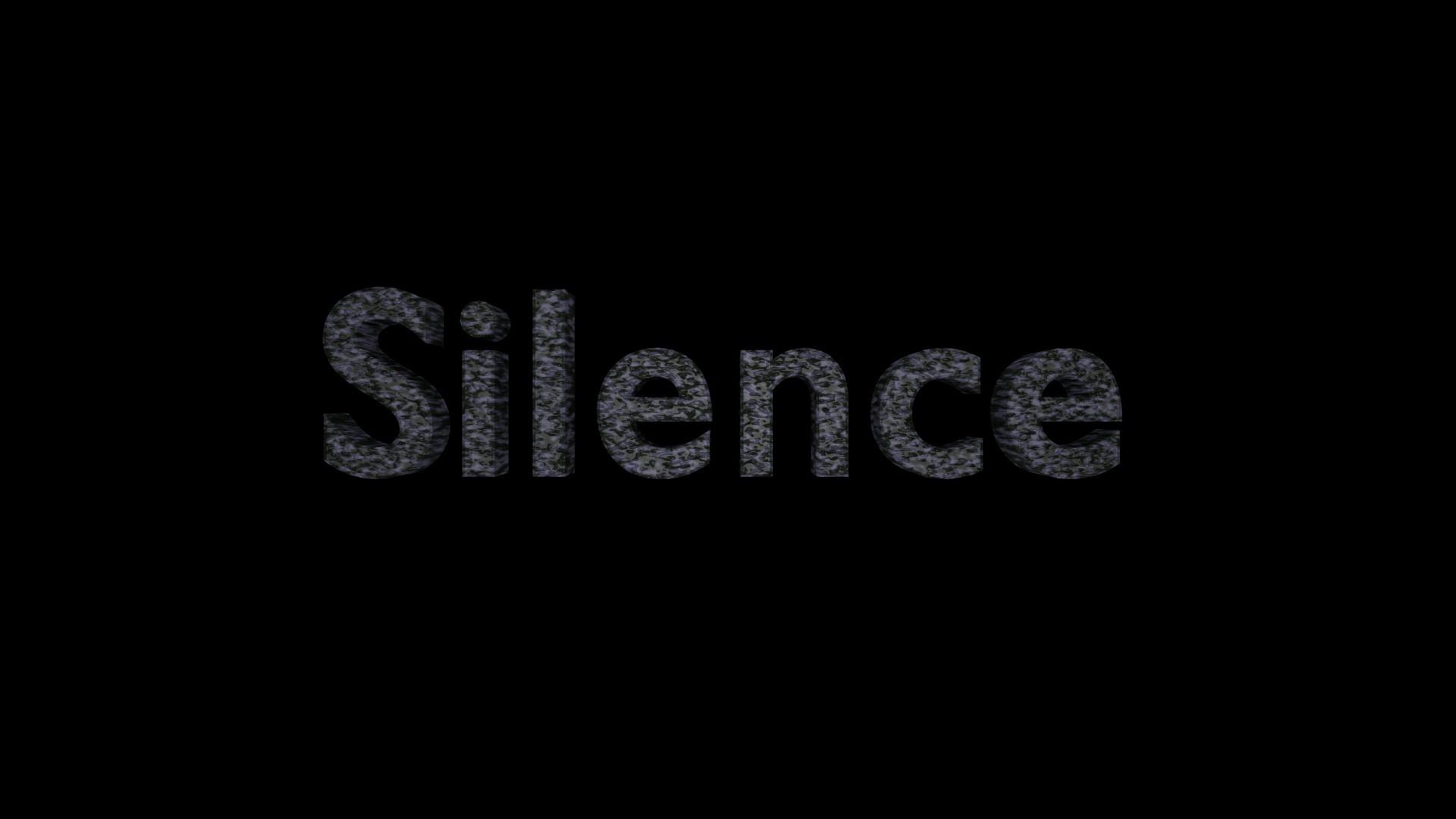 Silence_Praesentation (30)