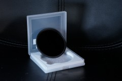 67mm ND-Filter 3.0
