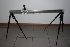 DSC07703