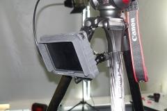 DSC07908