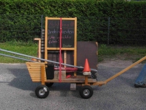 Wagen (4)
