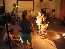 Kurzfilmprojekt_6A_2015 (16)