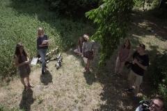 Musikvideo-G-Dreh (26)