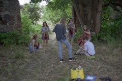 Musikvideo-G-Dreh (27)