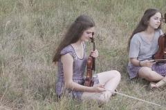 Musikvideo-G-Dreh (47)