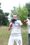 Musikvideo-G-Dreh (52)