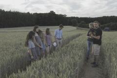 Musikvideo-G-Dreh (71)