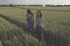 Musikvideo-G-Dreh (76)