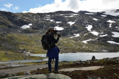 Norwegen_2016_BTS_45